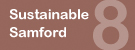 Sustainable Samford